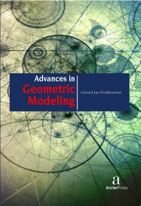 advances-in-geometric-modeling