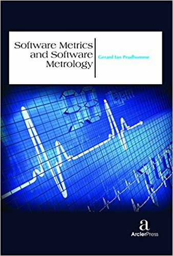 software-metrics-and-software-metrology